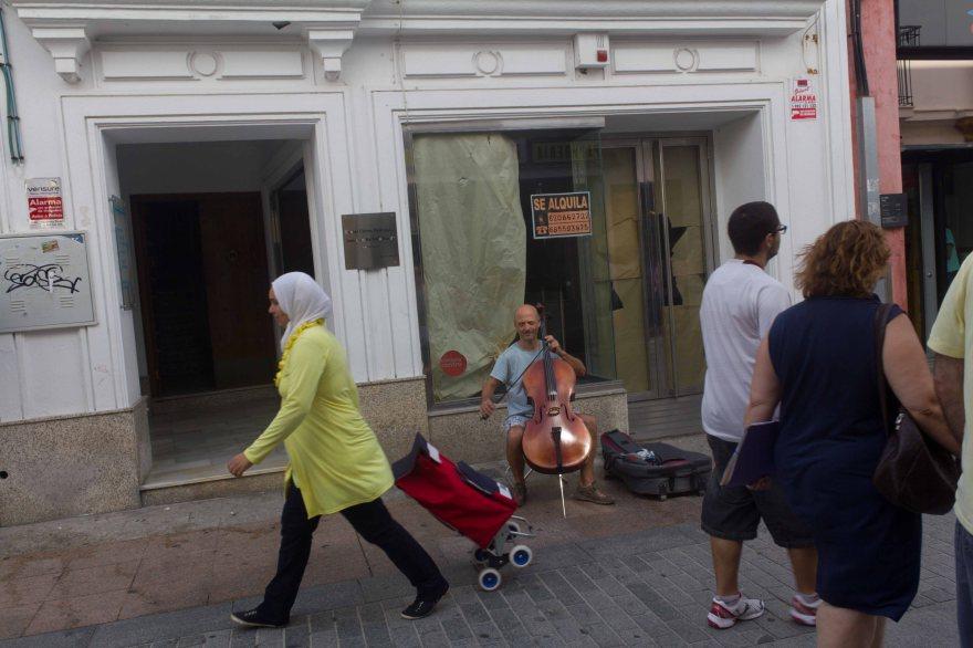 Calle  Vega 6