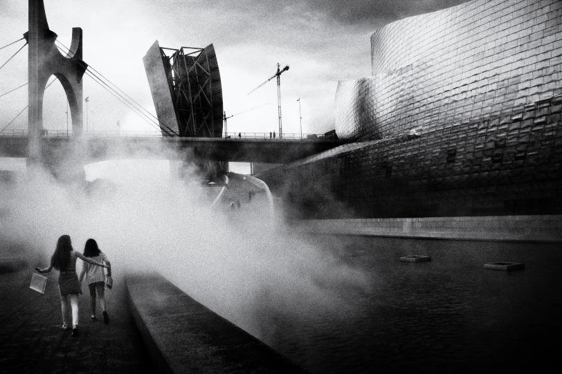 ©franvirues In Bilbao